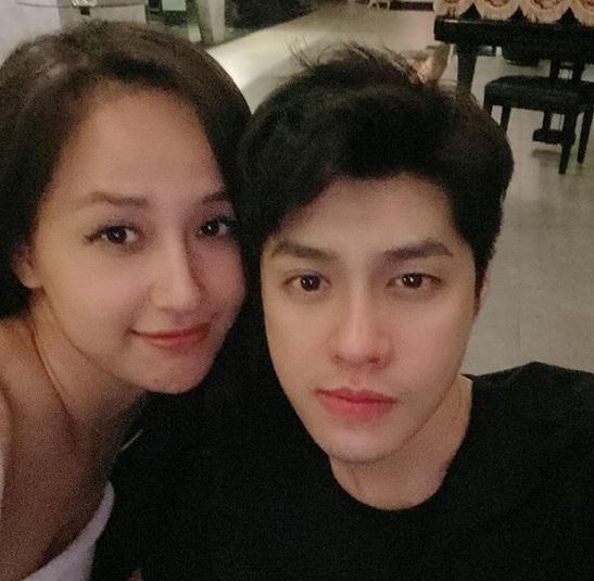 """Tin tức giải trí mới nhất ngày 18/3: Mai Phương Thuý - Noo Phước Thịnh công khai tin nhắn xưng hô """"vợ chồng"""" - Ảnh 1"""