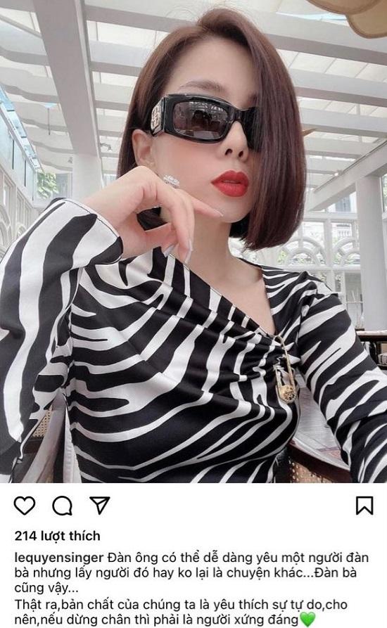 """Tin tức giải trí mới nhất ngày 18/3: Mai Phương Thuý - Noo Phước Thịnh công khai tin nhắn xưng hô """"vợ chồng"""" - Ảnh 4"""