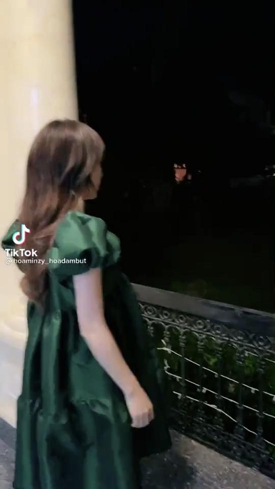 Hòa Minzy vướng nghi án mang bầu lần hai, nữ ca sĩ lập tức lên tiếng đầy hài hước  - Ảnh 2