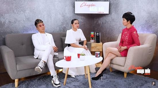 Tin tức giải trí mới nhất ngày 2/13: Hoa hậu H'hen Niê khoe eo thon gợi cảm trong trang phục nổi bật - Ảnh 2