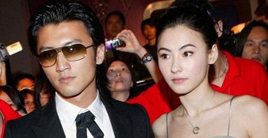 Tin tức giải trí mới nhất ngày 2/13: Hoa hậu H'hen Niê khoe eo thon gợi cảm trong trang phục nổi bật - Ảnh 3