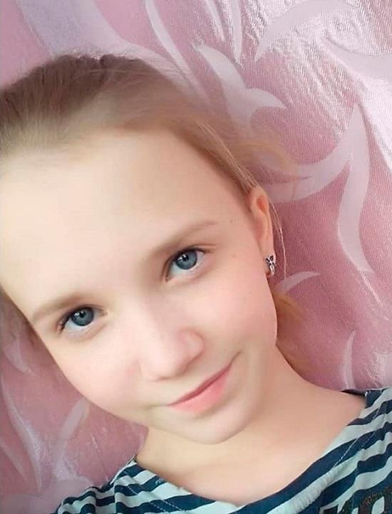 Phẫn nộ gã đàn ông cưỡng hiếp bé gái 13 tuổi rồi hành hung nạn nhân đến tử vong  - Ảnh 1