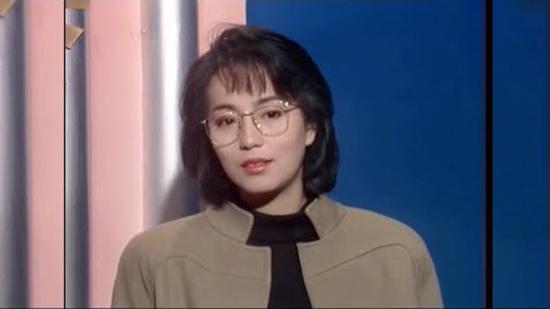 """Mỹ nhân Châu Tinh Trì từng nhập viện tâm thần trước ngày cưới, tìm được """"bến đỗ"""" nhưng vẫn không trọn vẹn  - Ảnh 2"""