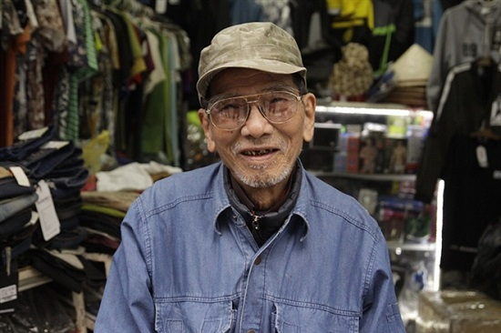 NSND Trần Hạnh qua đời, hưởng thọ 92 tuổi  - Ảnh 1