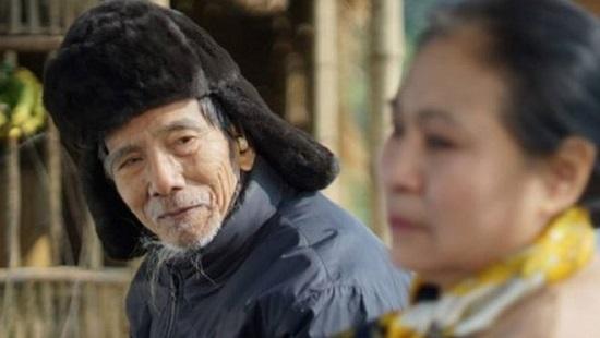 NSND Trần Hạnh qua đời, hưởng thọ 92 tuổi  - Ảnh 3
