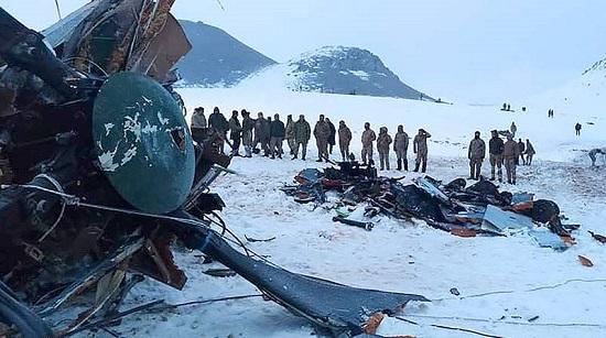 Rơi máy bay quân sự ở miền Đông Thổ Nhĩ Kỳ, 11 người thiệt mạng  - Ảnh 1
