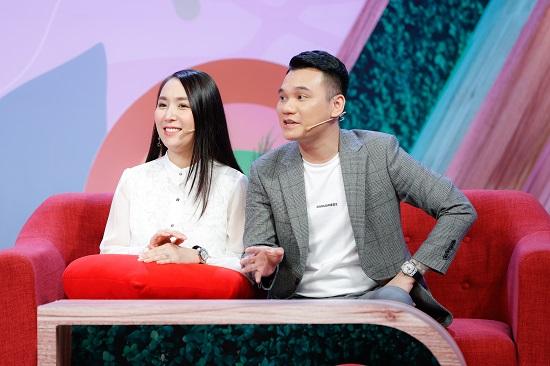 """Khắc Việt tiết lộ gia thế """"khủng"""" của vợ DJ xinh đẹp  - Ảnh 1"""