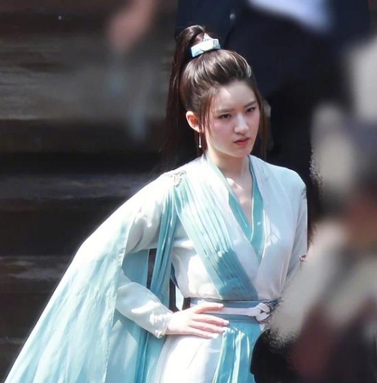 Tin tức giải trí mới nhất ngày 23/4: Nhật Kim Anh lên tiếng trước tin đồn tái hôn với TiTi (HKT) - Ảnh 3