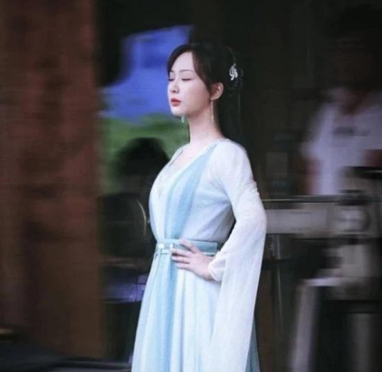 Tin tức giải trí mới nhất ngày 23/4: Nhật Kim Anh lên tiếng trước tin đồn tái hôn với TiTi (HKT) - Ảnh 4