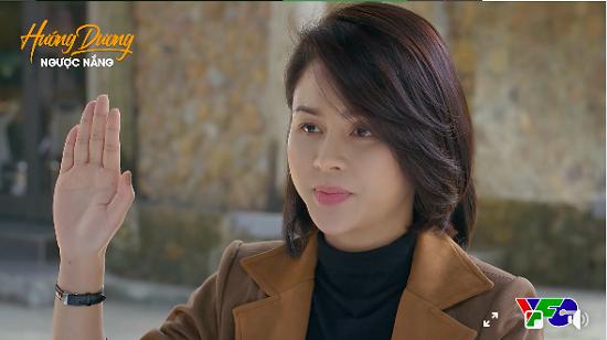 """Hướng Dương Ngược Nắng tập 51: Minh từ bỏ Phúc, Hoàng có nguy cơ phải """"bóc lịch"""" - Ảnh 1"""