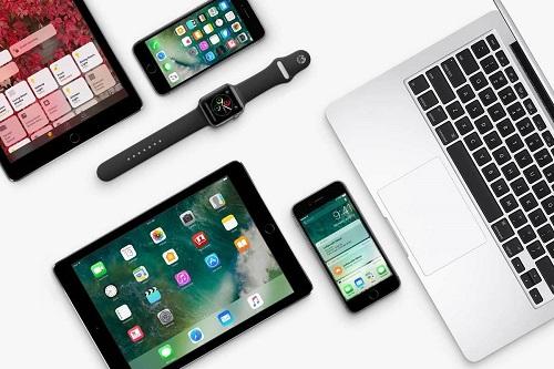 Tin tức công nghệ mới nóng nhất hôm nay 11/10: Apple trả gần 7 tỷ đồng cho một nhóm hacker để tìm lỗi - Ảnh 1