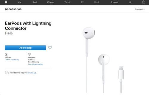 Tin tức công nghệ mới nóng nhất hôm nay 15/10: Apple giảm giá 2 phụ kiện quan trong của iPhone 12 - Ảnh 1
