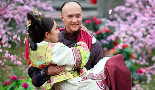 """Điểm tên loạt phim cung đấu kinh điển Hoa ngữ, bỏ qua 1 bộ là """"tiếc hùi hụi"""" (Phần 1) - Ảnh 4"""