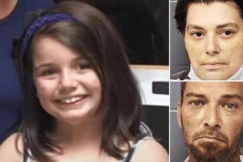 Xót xa bé gái 12 tuổi tử vong vì bị chấy cắn suốt 3 năm - Ảnh 1