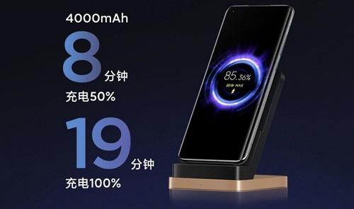 """Tin tức công nghệ mới nóng nhất hôm nay 21/10: """"Sốc"""" với giá thay màn hình của iPhone 12, đắt ngang chiếc smartphone tầm trung - Ảnh 3"""