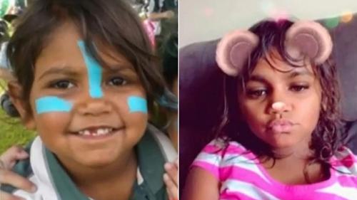 Bàng hoàng vụ cô bé 11 tuổi tự sát vì hay tin kẻ lạm dụng mình suốt 6 năm được tại ngoại - Ảnh 1