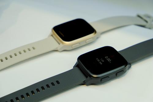 Tin tức công nghệ mới nóng nhất hôm nay 24/10: Garmin ra mắt bộ đôi đồng hồ thiết kế tinh tế - Ảnh 1