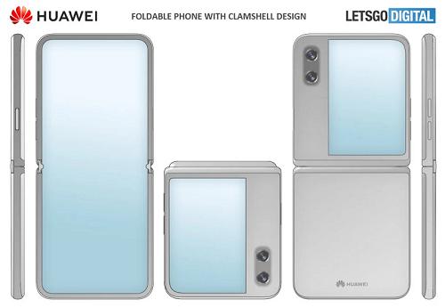Tin tức công nghệ mới nóng nhất hôm nay 26/10: Samsung Galaxy Z Fold 3 sở hữu bút cảm ứng S Pen mới - Ảnh 2