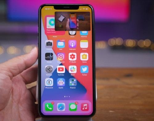 Tin tức công nghệ mới nóng nhất hôm nay 7/10: Apple chính thức công bố ngày ra mắt iPhone 12 - Ảnh 3