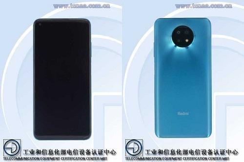Tin tức công nghệ mới nóng nhất hôm nay 10/11: Lộ diện smartphone Xiaomi có camera 108MP - Ảnh 1