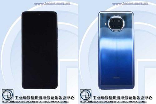 Tin tức công nghệ mới nóng nhất hôm nay 10/11: Lộ diện smartphone Xiaomi có camera 108MP - Ảnh 2