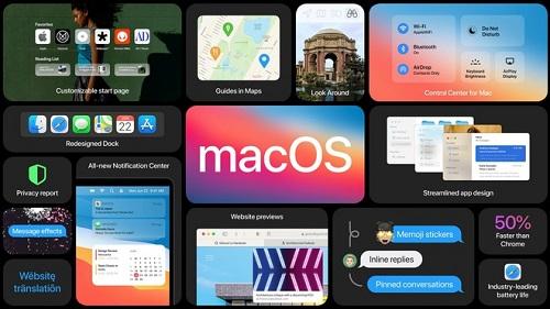 Tin tức công nghệ mới nóng nhất hôm nay 12/11: Samsung vượt Apple,thành hãng smartphone lớn nhất ở Mỹ - Ảnh 3