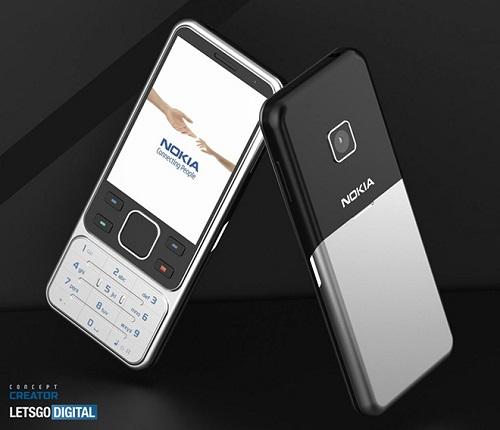Tin tức công nghệ mới nóng nhất hôm nay 13/11: iPhone màn hình gập ra mắt vào năm 2022? - Ảnh 2