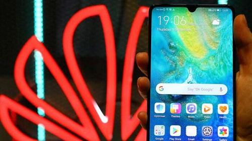 Tin tức công nghệ mới nóng nhất 16/11: Oppo sắp ra mắt kính AR mới, tương tác qua giọng nói, cử chỉ - Ảnh 2