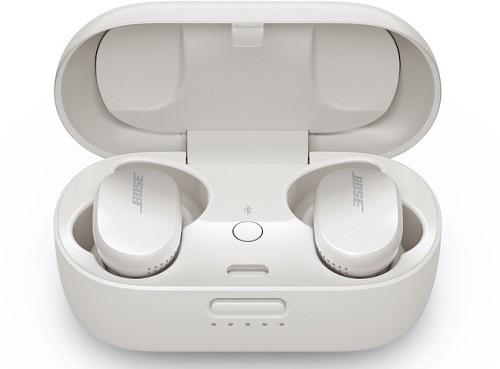 """Tin tức công nghệ mới nóng nhất hôm nay 20/11: Apple thừa nhận iPhone 12 gặp sự cố """"màn hình xanh"""" - Ảnh 2"""
