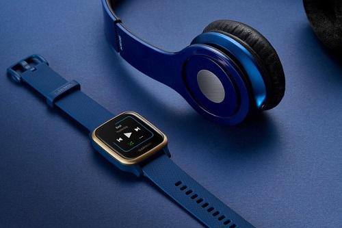 """Tin tức công nghệ mới nóng nhất hôm nay 20/11: Apple thừa nhận iPhone 12 gặp sự cố """"màn hình xanh"""" - Ảnh 4"""