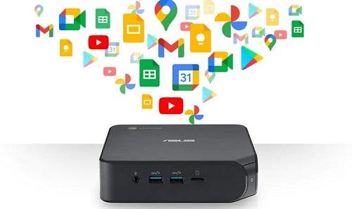Tin tức công nghệ mới nóng nhất hôm nay 22/11: Asus ra mắt mẫu PC mới với 4 phiên bản bộ nhớ - Ảnh 1