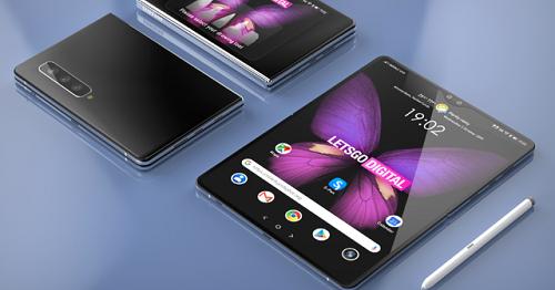 """Tin tức công nghệ mới nóng nhất hôm nay 24/11: Samsung Galaxy Note có thể bị """"khai tử"""" vào năm 2021? - Ảnh 1"""
