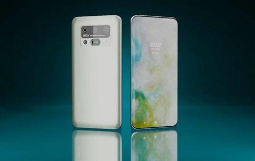 Tin tức công nghệ mới nóng nhất hôm nay 25/11: Oppo xác nhận chưa có ý định bán smartphone màn hình cuộn - Ảnh 3