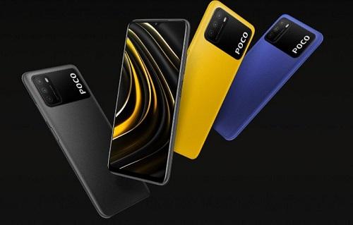 Tin tức công nghệ mới nóng nhất hôm nay 25/11: Oppo xác nhận chưa có ý định bán smartphone màn hình cuộn - Ảnh 2