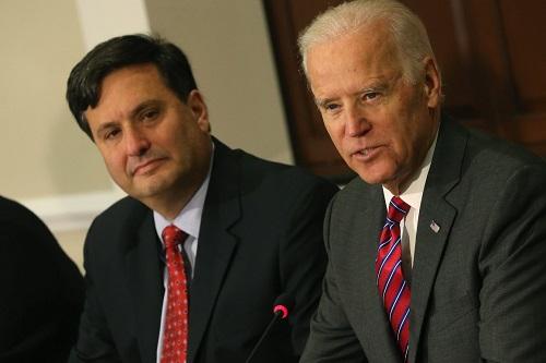 """Ông Biden """"chọn mặt gửi vàng"""" ra sao khi lựa người cho chính quyền mới? - Ảnh 1"""