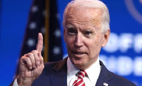 """Ông Biden """"chọn mặt gửi vàng"""" ra sao khi lựa người cho chính quyền mới? - Ảnh 2"""