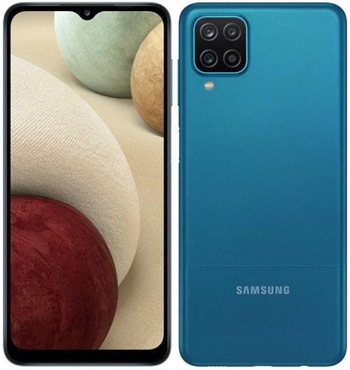 Tin tức công nghệ mới nóng nhất hôm nay 26/11: Bộ đôi Samsung Galaxy A giá rẻ ra mắt, thông số ấn tượng - Ảnh 1
