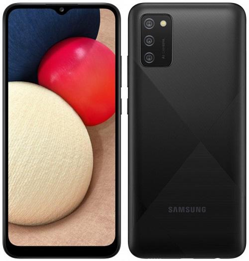 Tin tức công nghệ mới nóng nhất hôm nay 26/11: Bộ đôi Samsung Galaxy A giá rẻ ra mắt, thông số ấn tượng - Ảnh 2