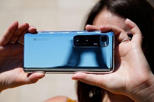 Điểm mặt 5 smartphone sở hữu camera tuyệt đỉnh nhất hiện nay: Bất ngờ với vị trí iPhone 12 Pro Max - Ảnh 2