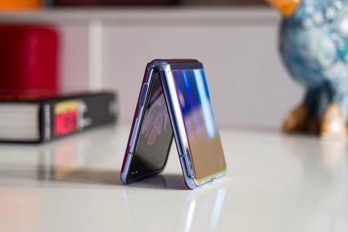 Tin tức công nghệ mới nóng nhất hôm nay 28/11: Redmi Watch trình làng, giá rẻ bất ngờ - Ảnh 2