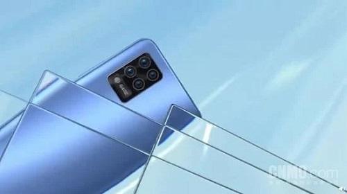 Tin tức công nghệ mới nóng nhất hôm nay 29/11: Aquara ra mắt khóa cửa thông minh giá siêu rẻ - Ảnh 2