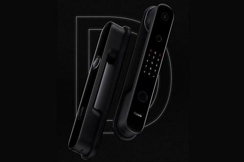 Tin tức công nghệ mới nóng nhất hôm nay 29/11: Aquara ra mắt khóa cửa thông minh giá siêu rẻ - Ảnh 1