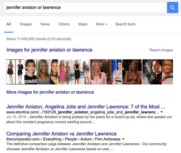 Sử dụng Google Search mỗi ngày nhưng 96% người dùng không biết 10 mẹo tìm kiếm cực nhanh này - Ảnh 1