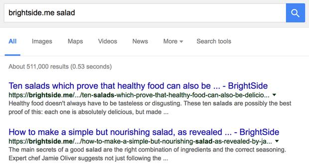 Sử dụng Google Search mỗi ngày nhưng 96% người dùng không biết 10 mẹo tìm kiếm cực nhanh này - Ảnh 3