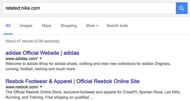 Sử dụng Google Search mỗi ngày nhưng 96% người dùng không biết 10 mẹo tìm kiếm cực nhanh này - Ảnh 8