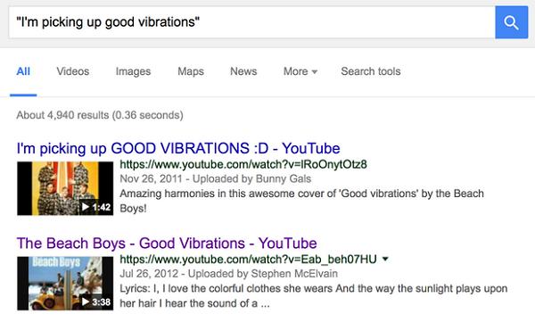 Sử dụng Google Search mỗi ngày nhưng 96% người dùng không biết 10 mẹo tìm kiếm cực nhanh này - Ảnh 9