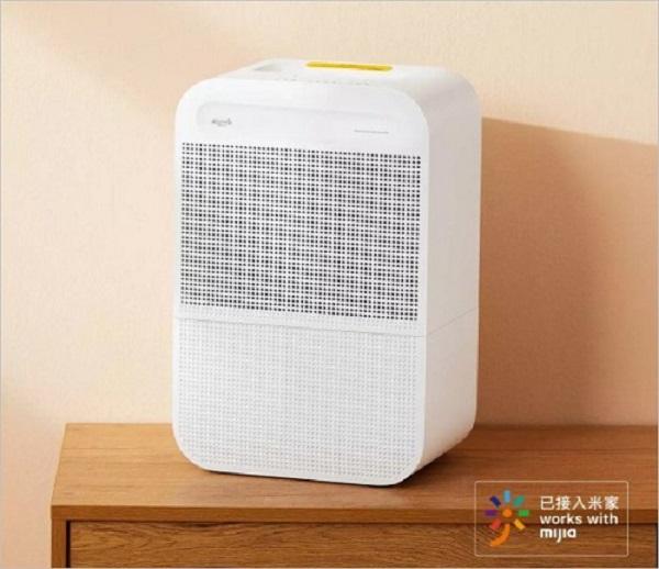 Tin tức công nghệ mới nóng nhất ngày 30/11: Xiaomi tung máy điều hòa Mijia mới, giá chỉ 7,4 triệu đồng - Ảnh 2