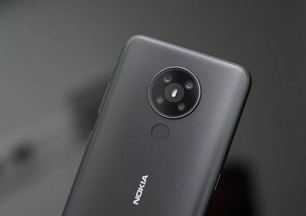 Tin tức công nghệ mới nóng nhất ngày 30/11: Xiaomi tung máy điều hòa Mijia mới, giá chỉ 7,4 triệu đồng - Ảnh 3