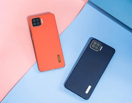 Tin tức công nghệ mới nóng nhất hôm nay 6/11: Vivo ra mắt smartphone tầm trung, camera siêu xịn - Ảnh 2