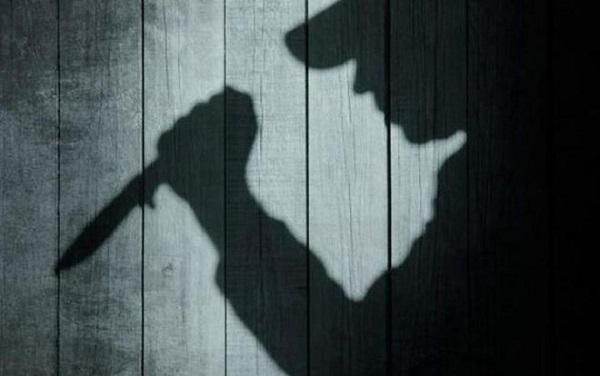 Cô gái chi gần 500 triệu đồng thuê sát thủ, danh tính 2 người bị hại khiến ai cũng ngỡ ngàng - Ảnh 1
